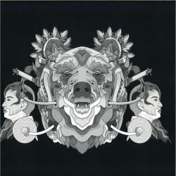 Doubtingthomas - Endz019
