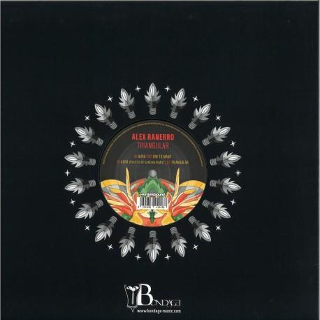 Dragosh - Otk004