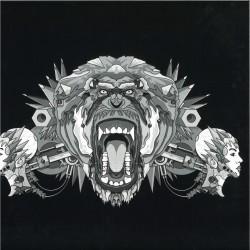 NTFO - Overdose EP