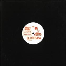 Sebo K/ Swoy/ Dj Honesty/ Olivier Romero - Various Artists Sampler 2