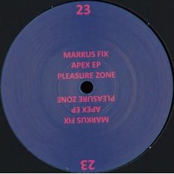 Markus Fix - 23
