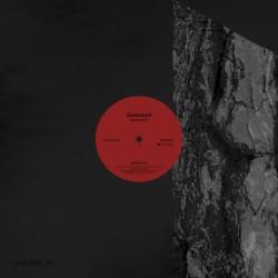 Various - Silence In Metropolis Various 1