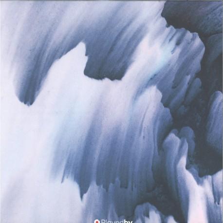 Various Artists - Dialogue Vol. 2