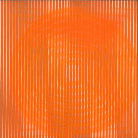 Vinyl Speed Adjust - Reflections Ep