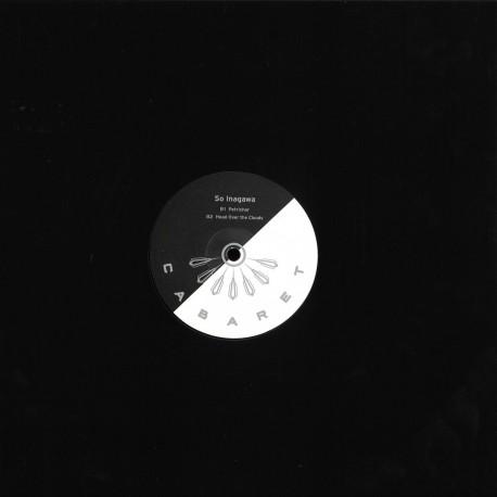 Mariusz Kryska - Low Jam Ep