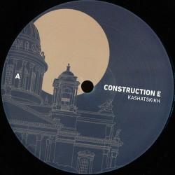 Ki.Mi. - Construction E