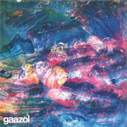 Silat Beksi - GAAZOL004