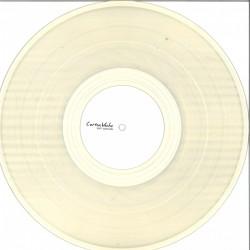 TIJN & Dudley Strangeways - CVS003
