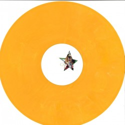 Star_dub - Stardub 14