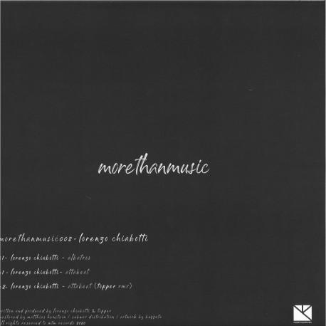 Various Artists - Numerous Agnomens Vol. I