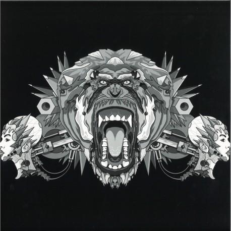 Traumer - Gettraum 005