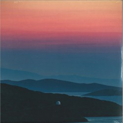 Modern House Quintet - Cyclades
