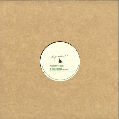 Karizma - Tech This Out Pt.1