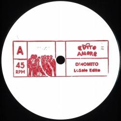 V.A - Edito Amore 04
