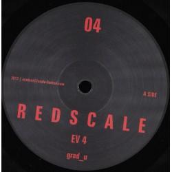grad_u - Redscale 04