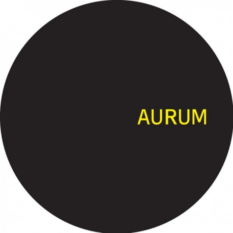 Unknown - AURUM001
