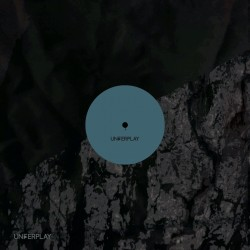 Nu Zau - Dancing Mountains EP