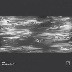 RQZ - Night Dweller EP