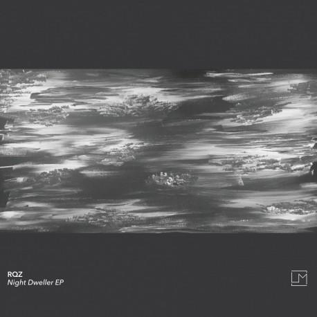 Dragos Ungureanu - HCDC EP