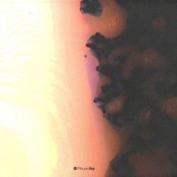 Suciu - Mai Apoi LP