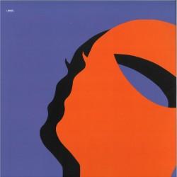 DOROTHY'S DREAM - The Blue Bus EP