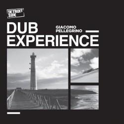 Giacomo Pellegrino - Dub Experience