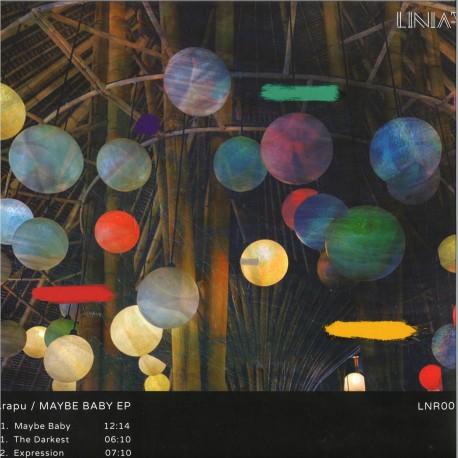 Louie Vega Feat. Anané Vega - Music And Life