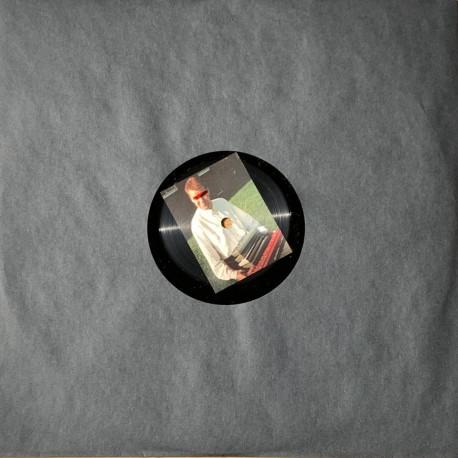 Plantae - Micro Deeper Ep