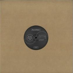 Stan Soul, Limo, ONE + 1, Camilo Gil, Max Rosardo - REV014