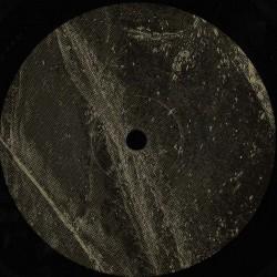 Cristi Cons - Close to Midnight EP