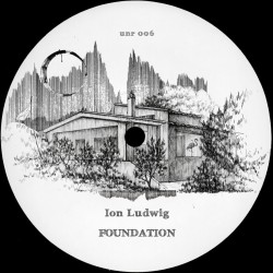 Ion Ludwig - Foundation