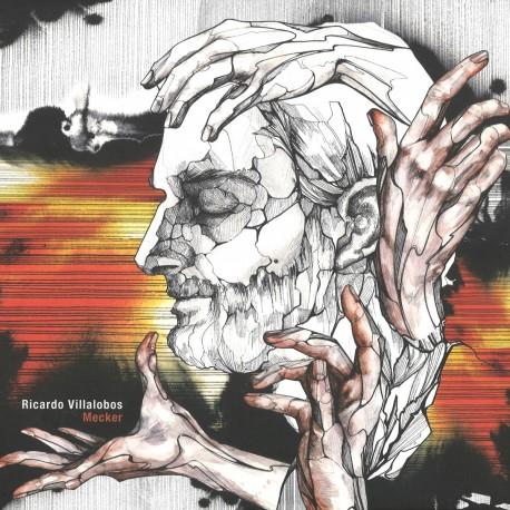 Shonky, Franck Roger, 2Vilas, John Jastszebski - Pod Edits 3