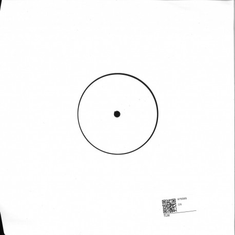 "Various Artist - WISGU006 2x12"""