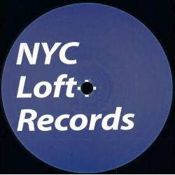 Nyc Loft Trax - Unreleased 1991-1995 Session 2