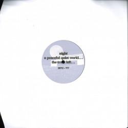 Markus Fix & Dorian Paic - Crawling EP