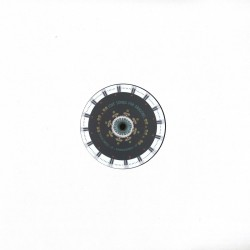 Ray Mono - Horizons EP