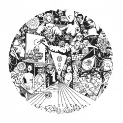 Voodoos & Taboos - Catarsi EP
