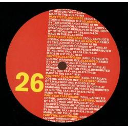 Various Artists - Série Limitée 011