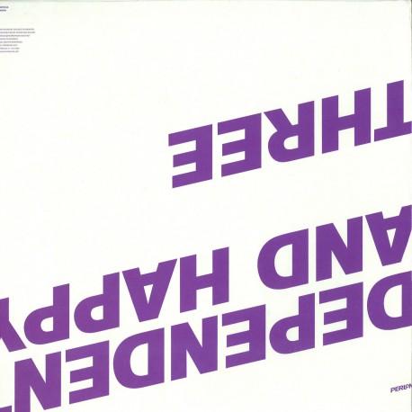 "Paul Kalkbrenner - Berlin Calling - The Soundtrack 2x12"""