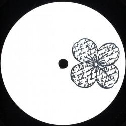 Joe Cleen - SBEDITZ004