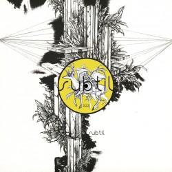 "Various - Vol.2 (2x12"")"