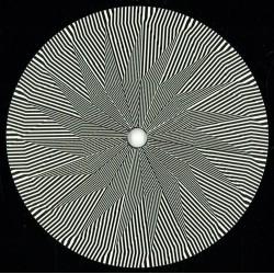 Va ( Matt Star , Alex Veronesi , Rejekt , Max (italy) - Vilena Records