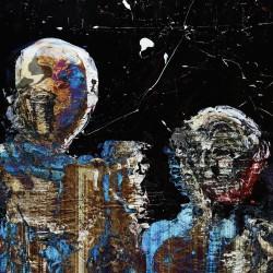 Mehlor, Nacho Bolognani, Ruslan - Blind Vision Dubs 003