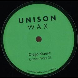Diego Krause - Unison Wax 03