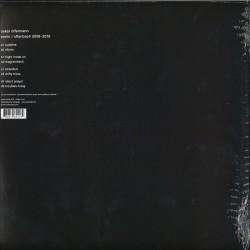 Dana Ruh - Cave Jams Vol. 1