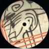 Guti X Morgan - This Must Be The Future