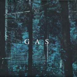 Gas - Narkopop