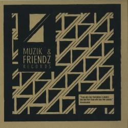 Frederick Alonso & Pat Lezizmo - Tablao