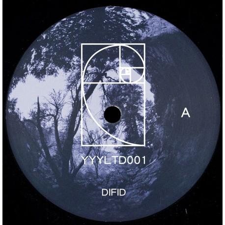 Difid - Yyyltd001