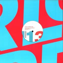 Villa H2h - Villa H2h , Villalobos Remix